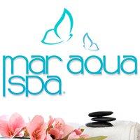 Mar Aqua Spa