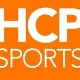HCP Sports