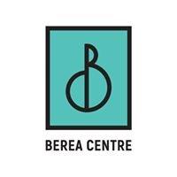 Berea Centre
