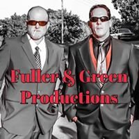 Fuller & Green Productions