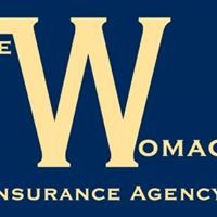 The Womack Insurance Agency