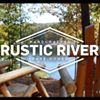 Rustic River Park Homes