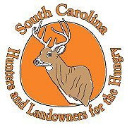 South Carolina Hunters and Landowners for the Hungry
