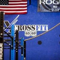 CrossFit 65/69