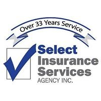 Select Insurance Services Agency