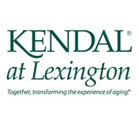 Kendal at Lexington