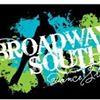Broadway South Dance