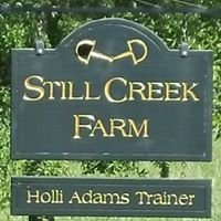 Still Creek Farm