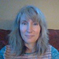 Breathing Mountain Yoga Therapy Online Studio
