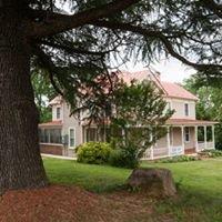 Greene County Historical Society