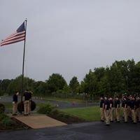 Rappahannock Regional Criminal Justice Academy
