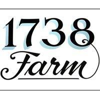 1738 Farm