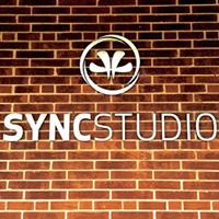 SYNCSTUDIO Downtown