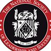 Mitchell Community College's National Society of Leadership and Success