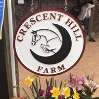 Crescent Hill Farm