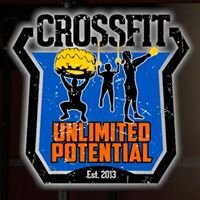 CrossFit Unlimited Potential