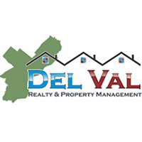 Del Val Realty & Property Management