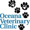 Oceana Veterinary Clinic