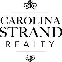 Carolina Strand Realty