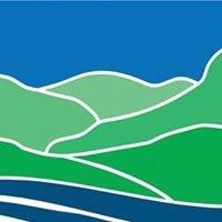Lifestyle Properties - Lake Lure