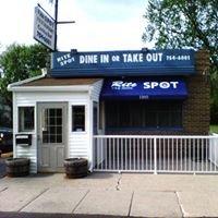 Rite Spot