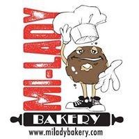 Mi - Lady Bakery