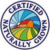 Redtail Canyon Farm LLC