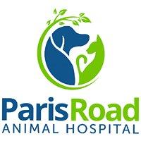 Paris Road Animal Hospital
