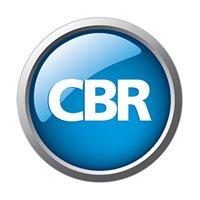 Crescent Business Report
