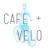 Cafe + Velo