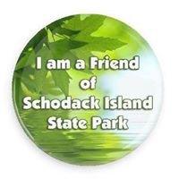 Friends of Schodack Island State Park