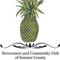 Newcomers and Community club of Sumner County