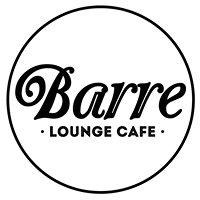 Barre Lounge Cafe