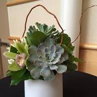 Redwood Florist