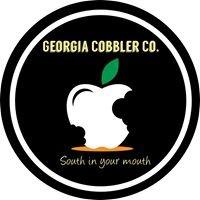Georgia Cobbler Company