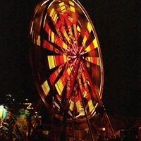 Plymouth Community Fall Festival