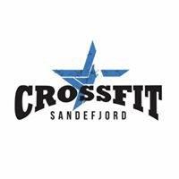 CrossFit Sandefjord