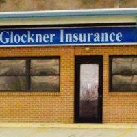 Glockner Insurance