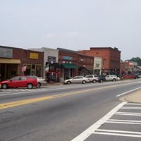 Acworth GA - Shop & Dine Local Businesses