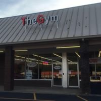 TheGym at Cleveland
