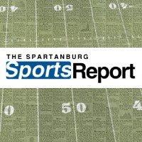 Spartanburg Sports Report