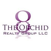 The Orchid Realty Group LLC