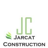 Jarcat Construction Pty Ltd