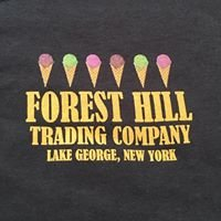 Forest Hill Trading Company