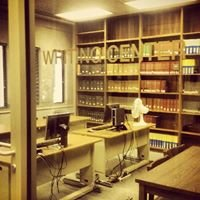 Wofford College Writing Center