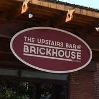 The Upstairs Bar