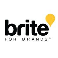 Brite For Brands