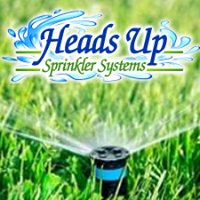 Heads Up Sprinklers, Inc.