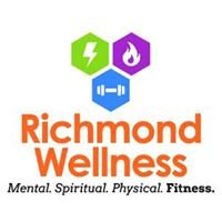 Richmond Wellness