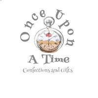 Once Upon a Time Confections and Gifts